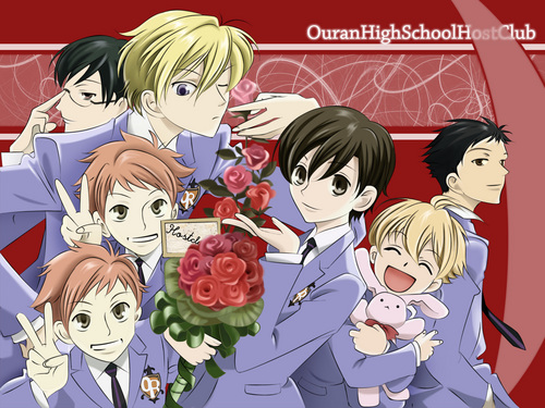 Ouran high School Host Club (complete) (.MKV) (Dual Audio) Ouran_high_school_host_club-large-msg-115191165307